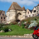 Picardië, Noord-Frankrijk