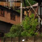 Industrieel erfgoed route Wallonië