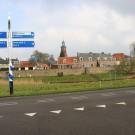 Roadbook-tour: Het Rivierenland