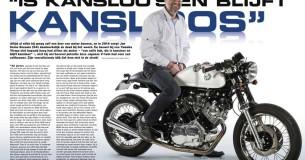 Mijn Trots – Jan Heino Rozema