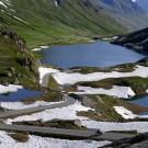 Aostadal Italië