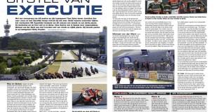 WK Superbike Jerez