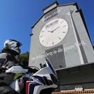 Tour de Uhr 3: Erzgebirge