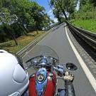 Tour de Uhr 4: Oberpfalz