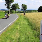 Tour de Uhr 1: Schwarzwald