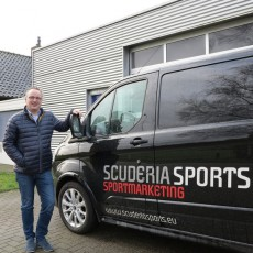 Scuderia Sports