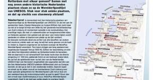 MotoPlus Werelderfgoed Lezerstest