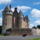 Reizen Loire