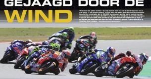 GP Wegrace TT Assen