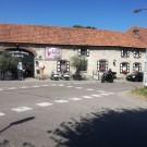 Werelderfgoed-toer (7) – Limburgs Heuvellandschap