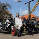 MotoPlus Yamaha Dark Side Tour – Witte Wieven
