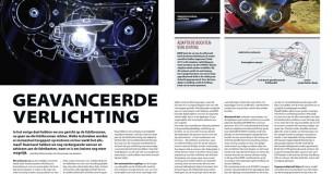 Techniek: verlichting (2)