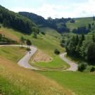 Ronde van Zwitserland