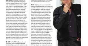 Hugo Pinksterboer – Dat fiks ik zelf wel…