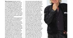 Hugo Pinksterboer – soortgenoten