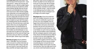 Hugo Pinksterboer – In dubio