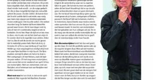 Hugo Pinksterboer – gemis