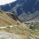 Alpen offroad