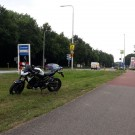 Z tot Z tour – Zevenaar naar Zoelmond