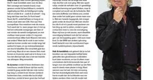Hugo Pinksterboer – Zoektocht