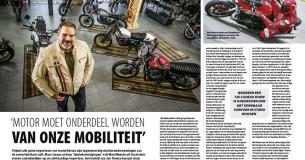 Interview Jan Ykema Motomondo