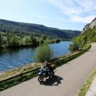 Doubs, Frankrijk