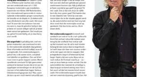 Hugo Pinksterboer – Blijven leren