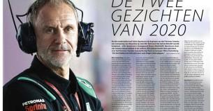 Interview Wilco Zeelenberg