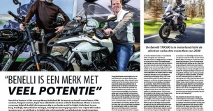 Interview Filip Menschaert en Sander Velthuizen Moteo