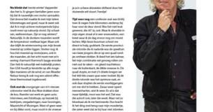 Hugo Pinksterboer – Capituleren