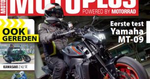 MotoPlus 07 | Motor van het Jaar-verkiezing 2021