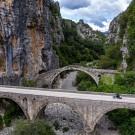 Centraal-Griekenland