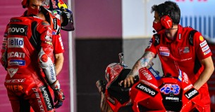 MotoGP-seizoen dit weekend van start!
