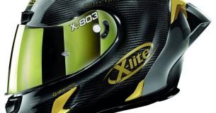 X-Lite Golden en Silver Edition