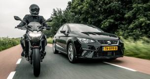 Dit zijn de vijf goedkoopste motorverzekeringen in 2021