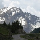 Alpes du Sud, Frankrijk
