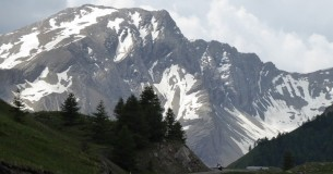 Reizen Alpen du Sud
