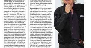 Hugo Pinksterboer – Overlast