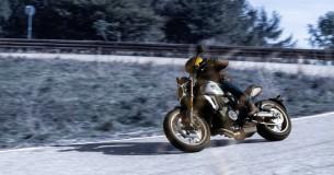 CF Moto 700CL-X Heritage