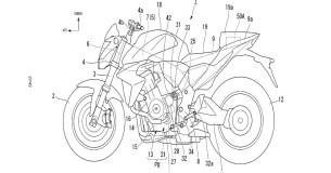 Clutch-by-wire en semi-automaat van Honda