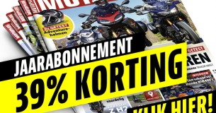 VIER VADERDAG MET MOTOPLUS! – Profiteer van kortingen tot wel 39%