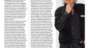 Hugo Pinksterboer – Andersom