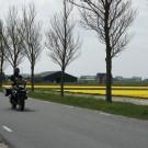 Roadbook-tour Hollandse Delta
