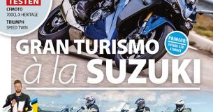 Nu in de winkel: MotoPlus 19-2021