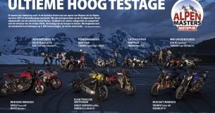 Alpenmasters 2021 – Midsize Nakeds