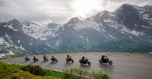 Alpenmasters 2021: deel 2