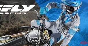 Jopa Racing Products voegt Fly Racing toe aan portfolio