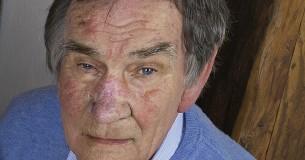 Boet van Dulmen (73) overleden na verkeersongeval