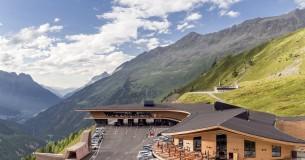 Heropening Top Mountain Motorcycle Museum op 18 november