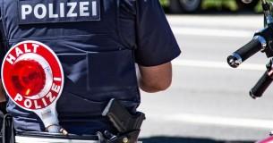 Hardrijders binnenkort duurder uit in Duitsland